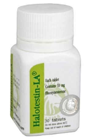 Halotestin 10mg rezeptfrei kaufen