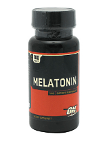 Melatonin 3 mg rezeptfrei bestellen in Deutschland ON