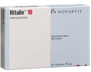 Ritalin 10mg rezeptfrei online kaufen