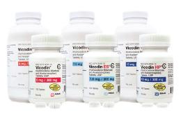 Vicodin ES 30 Tabletten rezeptfrei billiger bestellen