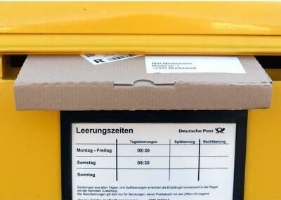oxycodon rezeptfrei bestellen versand aus deutschland