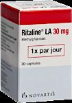 Ritalin rezeptfrei kaufen aus Deutschland bestellen